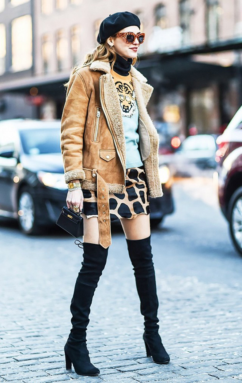13-style-tricks-to-steal-from-the-streets-of-nyfw-1660054-1455657785.640x0c