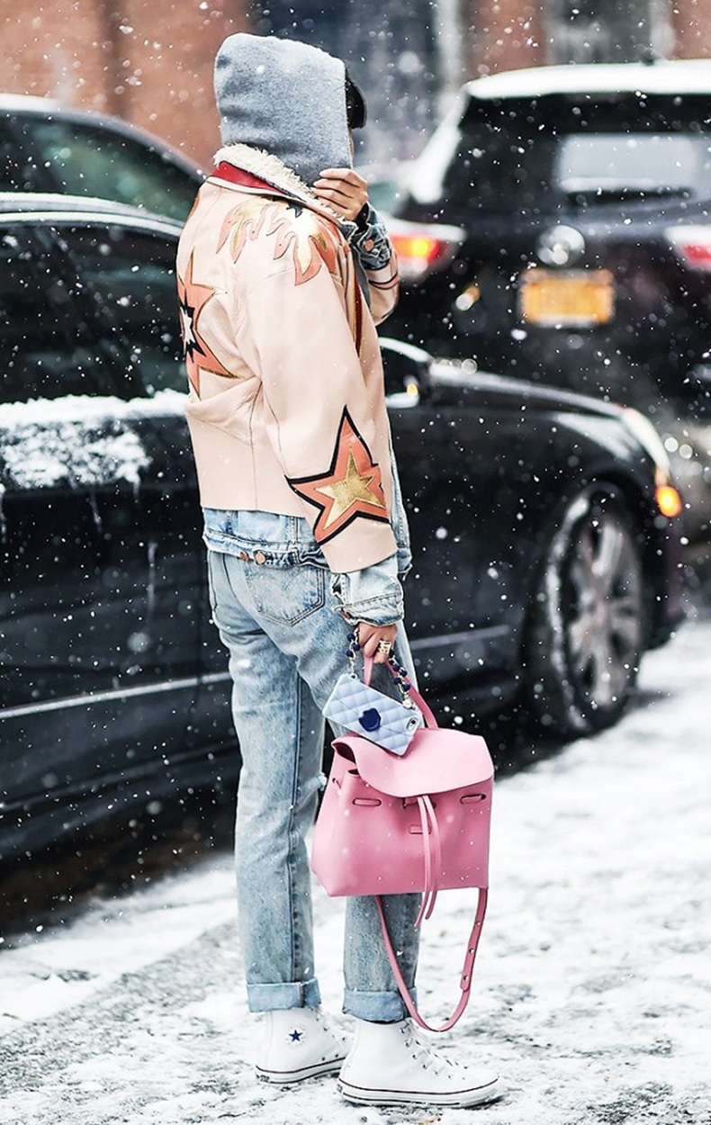 13-style-tricks-to-steal-from-the-streets-of-nyfw-1660055-1455657785.640x0c