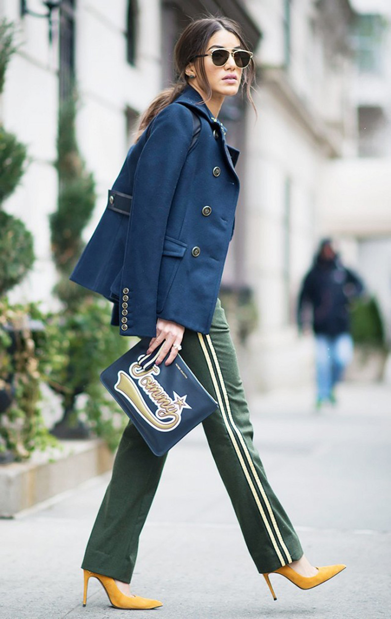13-style-tricks-to-steal-from-the-streets-of-nyfw-1660056-1455657785.640x0c