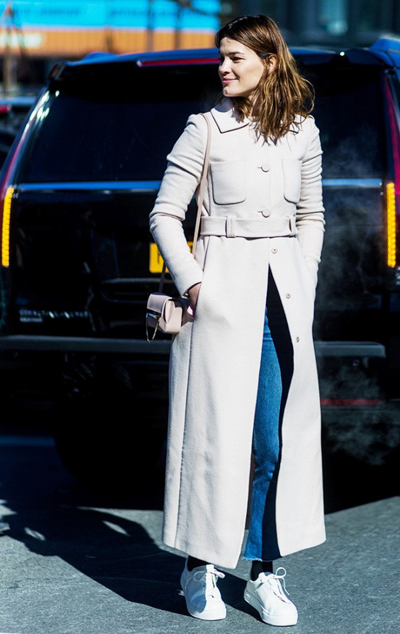 13-style-tricks-to-steal-from-the-streets-of-nyfw-1660058-1455657786.640x0c