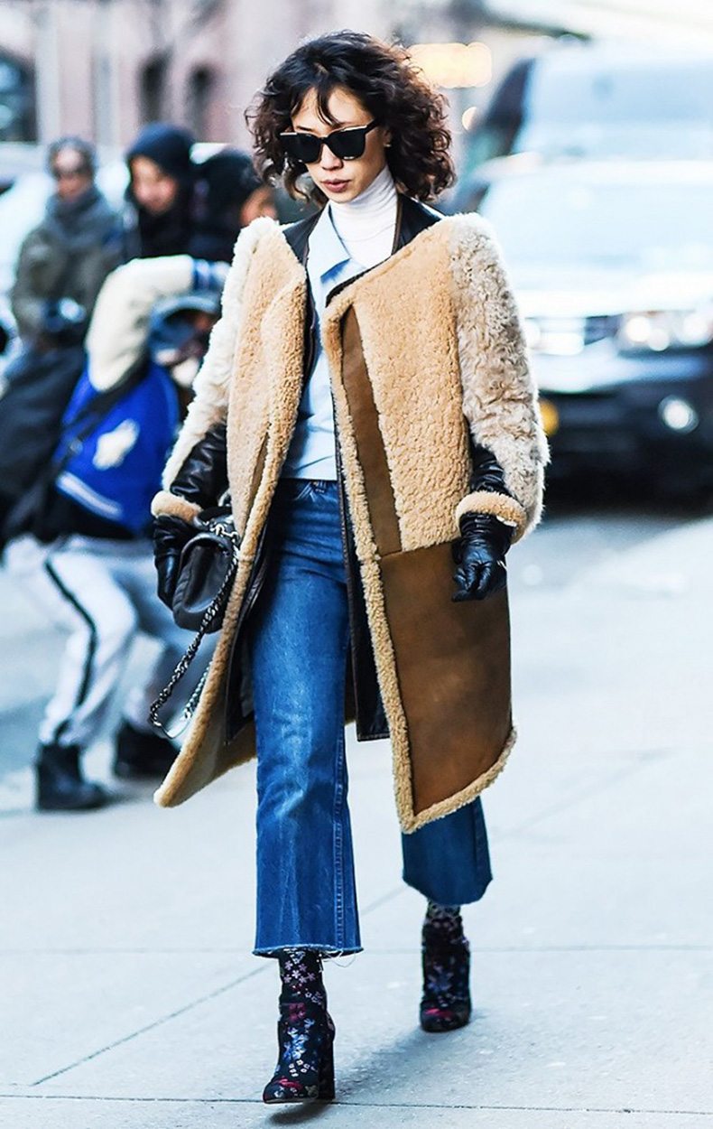 13-style-tricks-to-steal-from-the-streets-of-nyfw-1660059-1455657786.640x0c