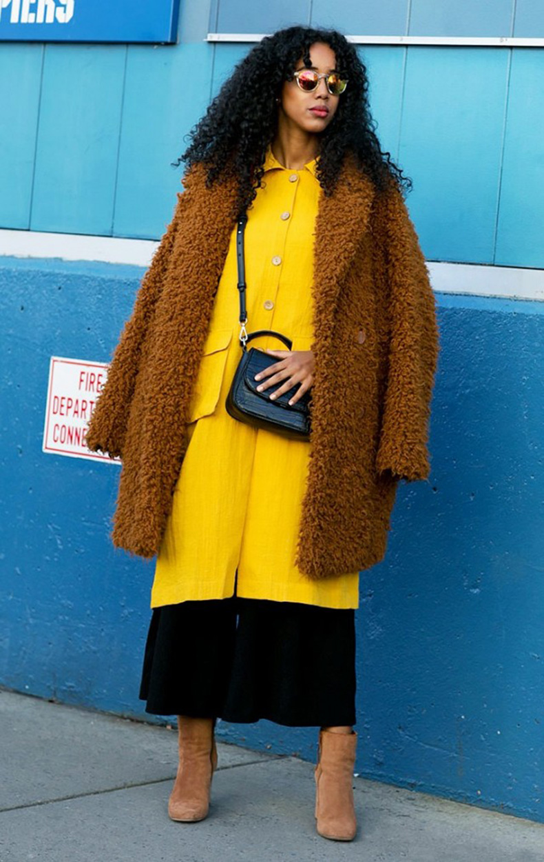 13-style-tricks-to-steal-from-the-streets-of-nyfw-1660060-1455657786.640x0c