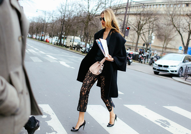 17-phil-oh-street-style-paris-couture-day-3