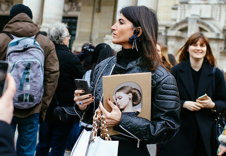 18-phil-oh-paris-street-style-spring-couture-2016