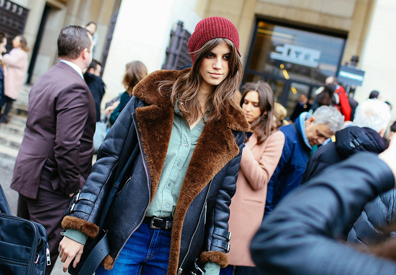 18-phil-oh-street-style-paris-couture-day-3