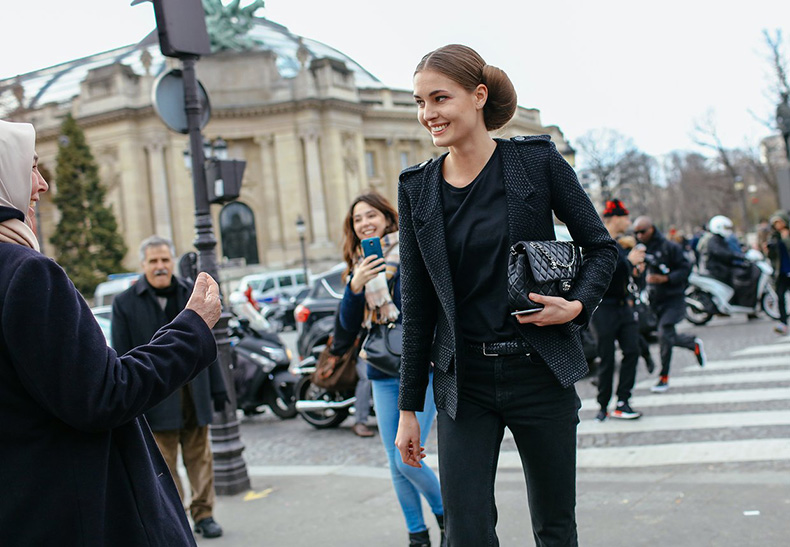 19-phil-oh-paris-street-style-spring-couture-2016