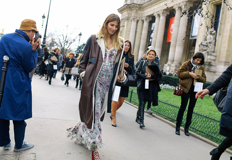 20-phil-oh-paris-street-style-spring-couture-2016