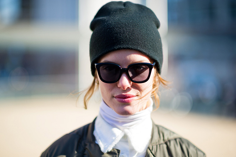 2060-Le-21eme-Adam-Katz-Sinding-Frederikke-Raun-Mercedes-Benz-New-York-Fashion-Week-Fall-Winter-2012-2013-New-York-City-Street-Style-Fashion-Blog_21E0673