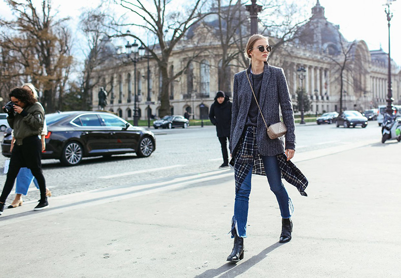 22-phil-oh-paris-street-style-spring-couture-2016