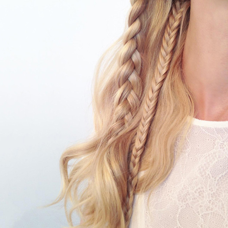 30-second-hair-01