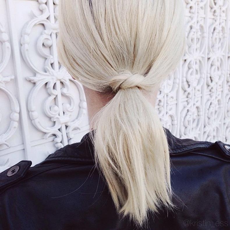30-second-hair-06