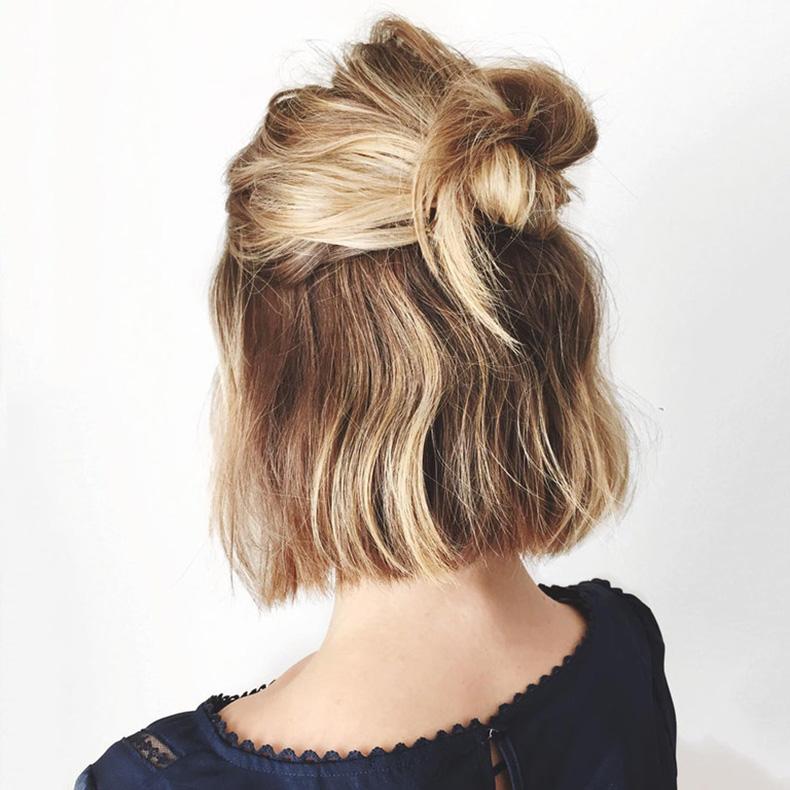 30-second-hair-07