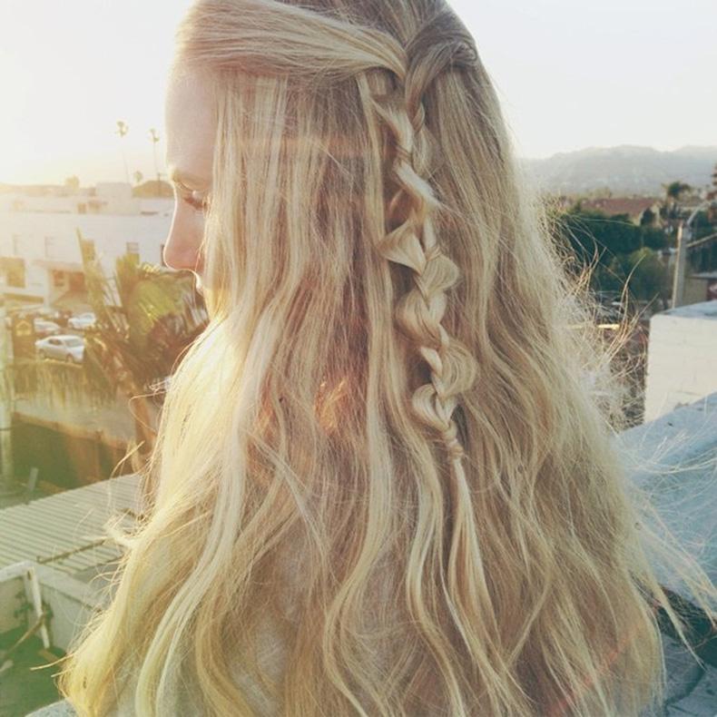 30-second-hair-09