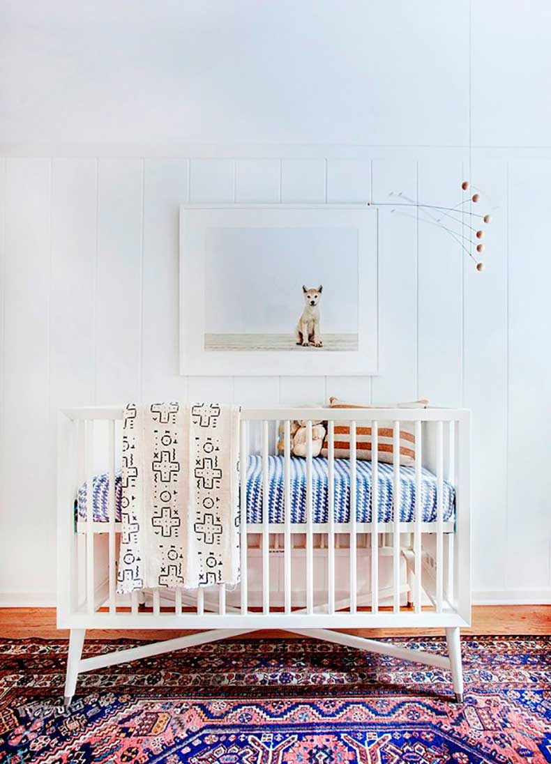 9-ideas-for-decorating-a-nursery-on-a-budget-1650318-1454972657.640x0c
