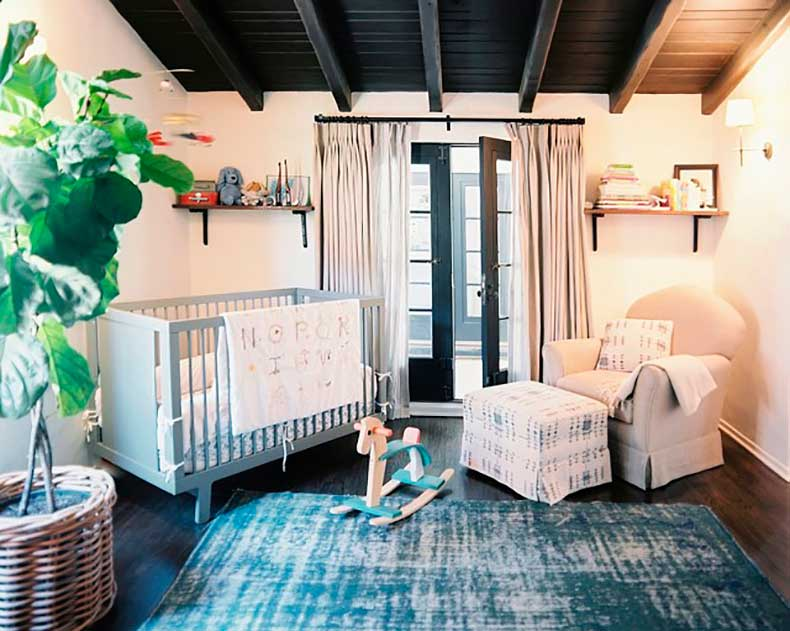 9-ideas-for-decorating-a-nursery-on-a-budget-1650321-1454972703.640x0c