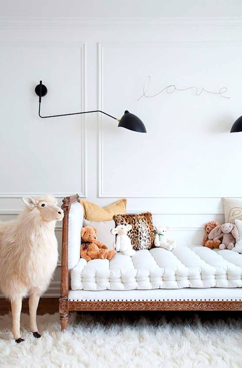 9-ideas-for-decorating-a-nursery-on-a-budget-1650332-1454972808.640x0c