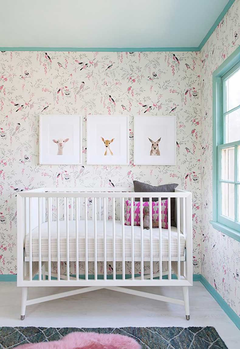 9-ideas-for-decorating-a-nursery-on-a-budget-1650339-1454972864.640x0c