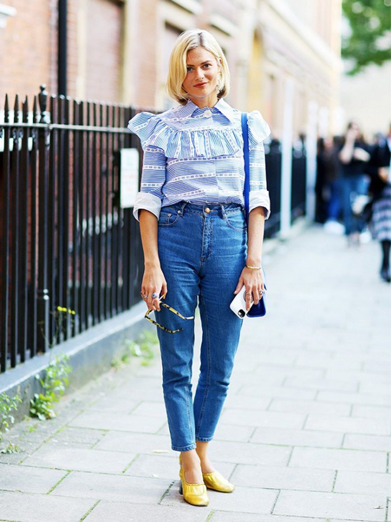 9-signs-the-1980s-are-the-next-big-trend-in-street-style-1584394-1449274421.640x0c