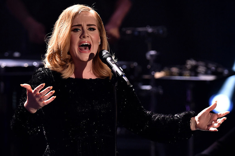 Artists-Who-Covered-Adele-Songs