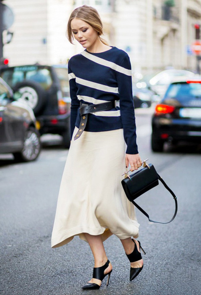 Belted-Street-Style-Looks-3