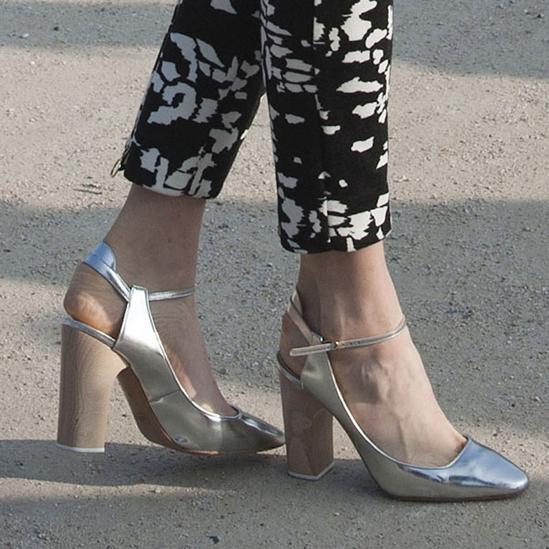 Best-Metallic-Shoes-Spring-2013