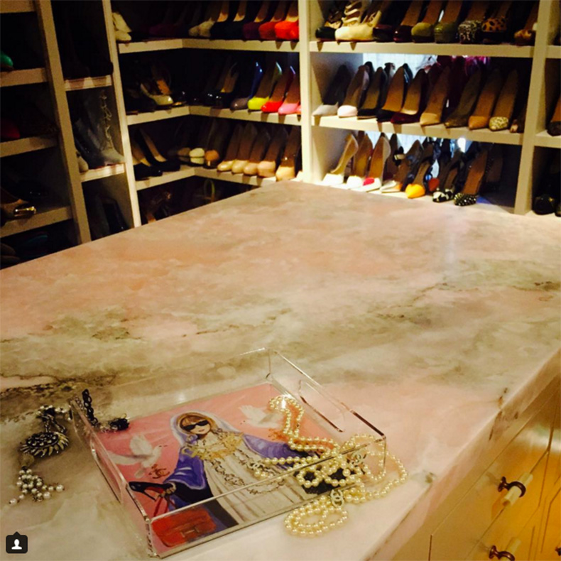 Blake-lively-closet