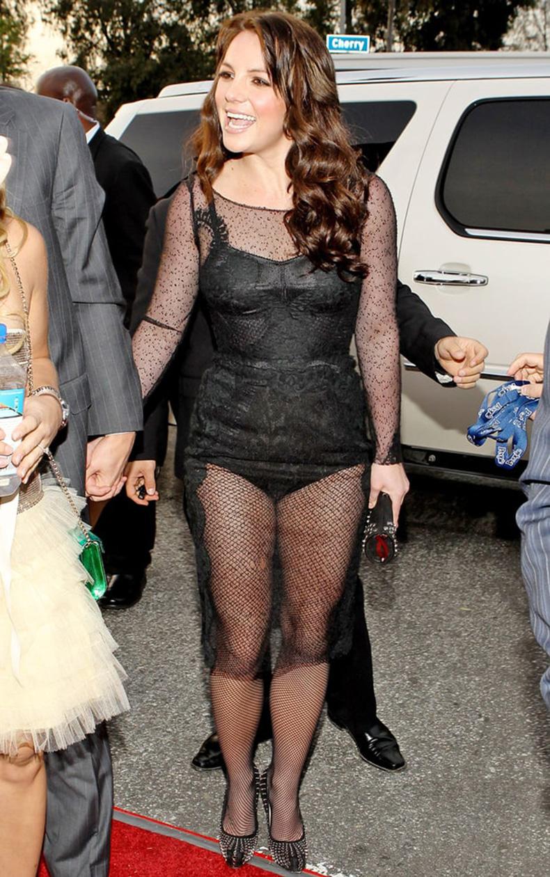 Britney-Spears,-2010