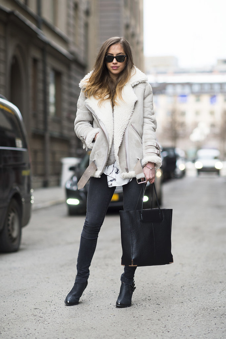 Bundling-up-looks-better-shearling-doesnt