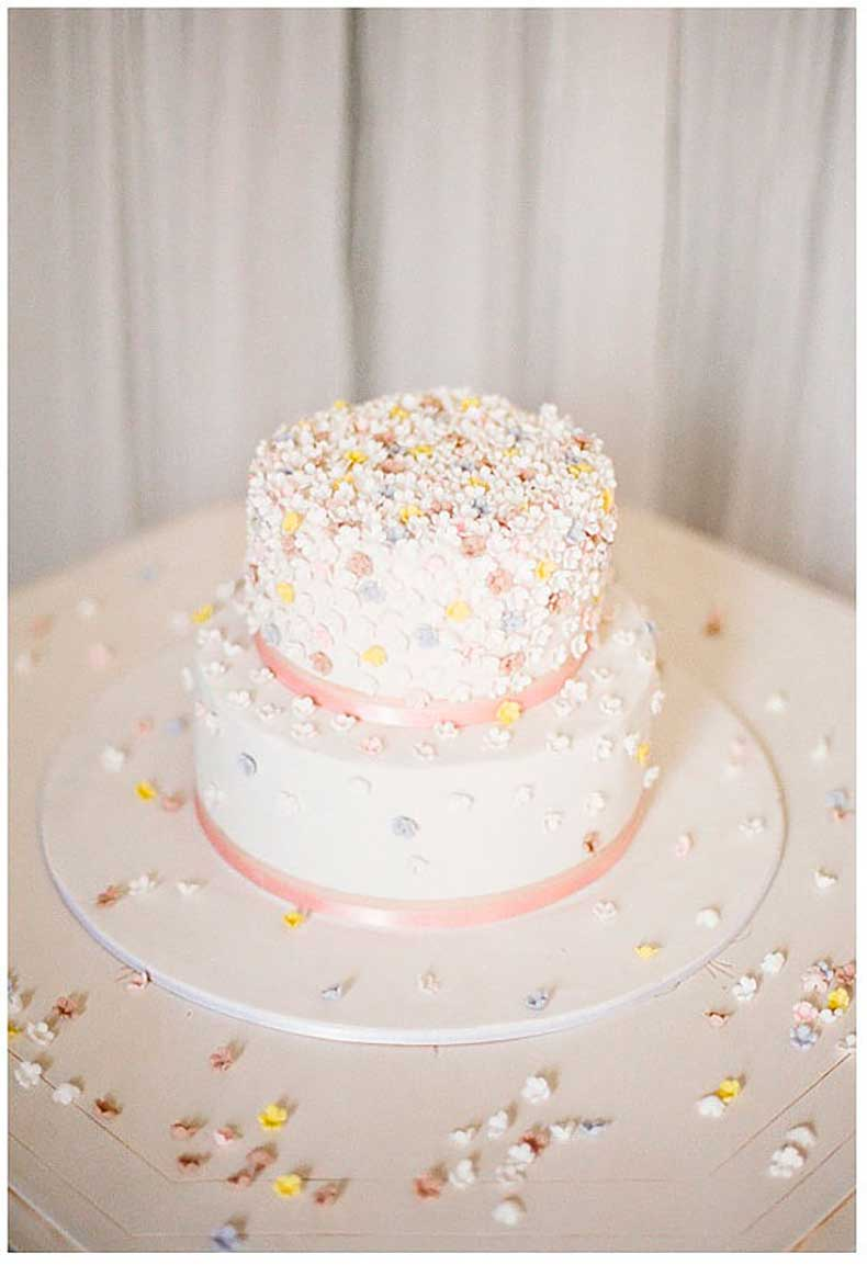 Count-cake-sprinkled-edible-flowers-one-prettiest