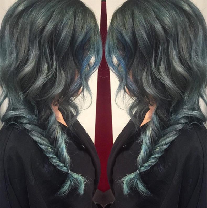 Denim-Hair00