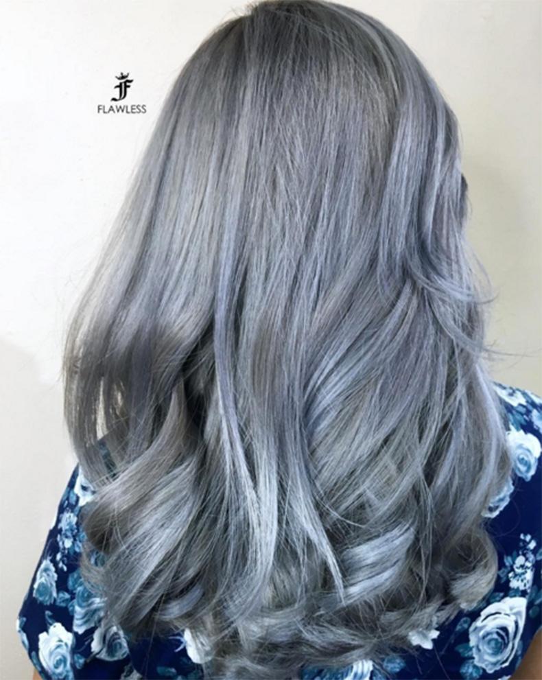 Denim-Hair01