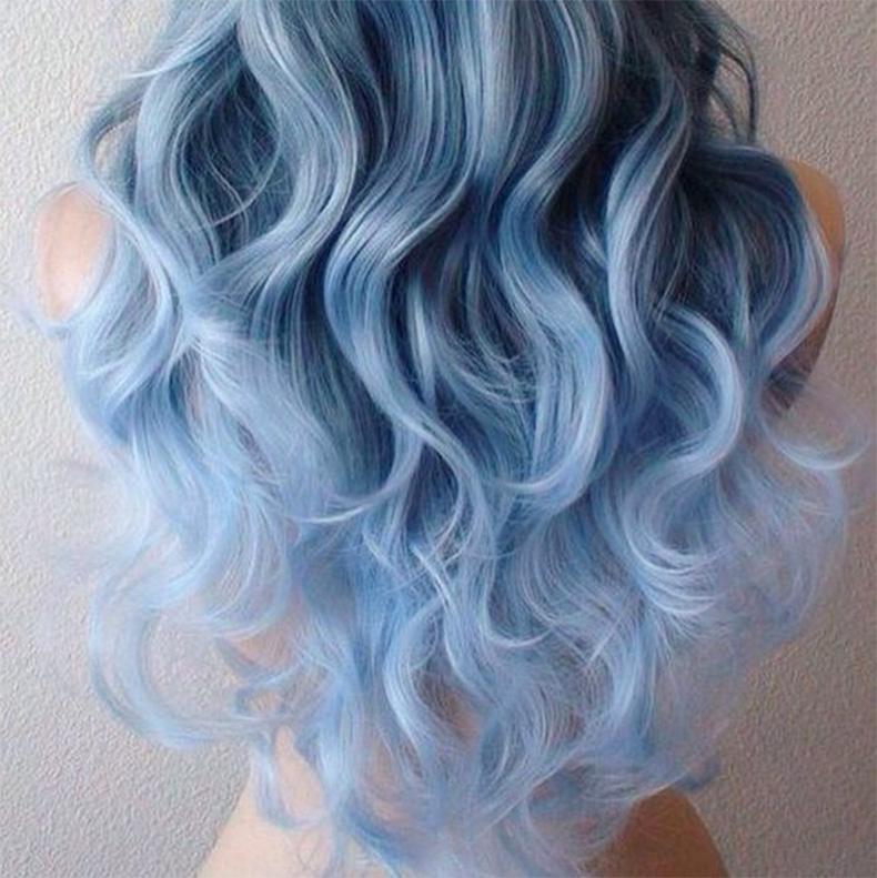 Denim-Hair02