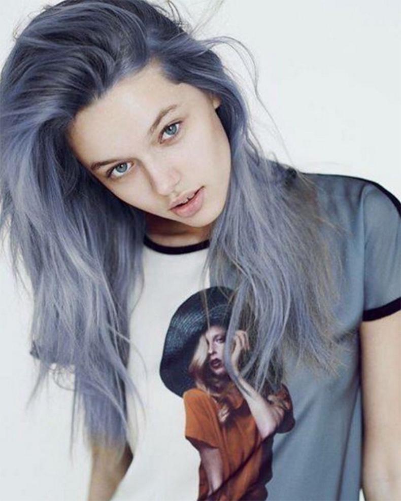 Denim-Hair03
