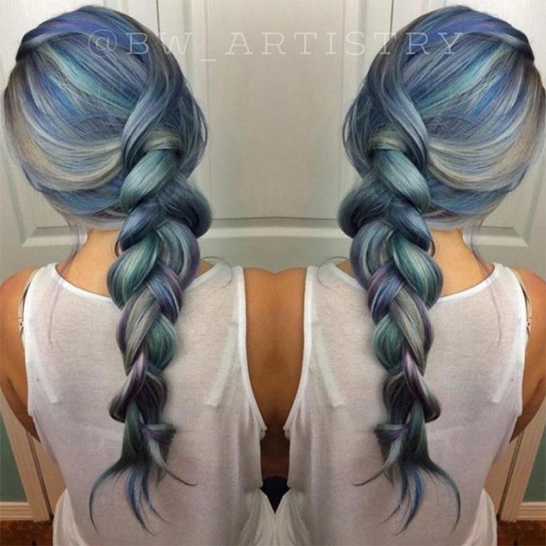 Denim-Hair05