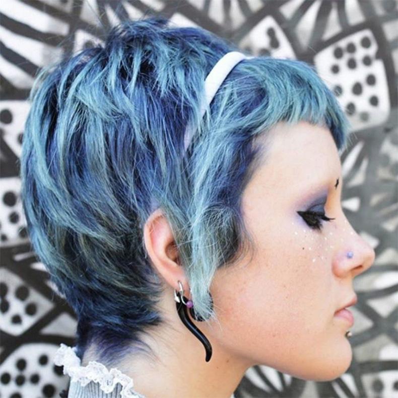 Denim-Hair06