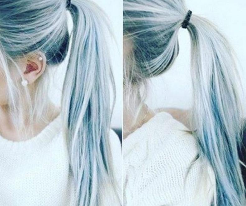 Denim-Hair07