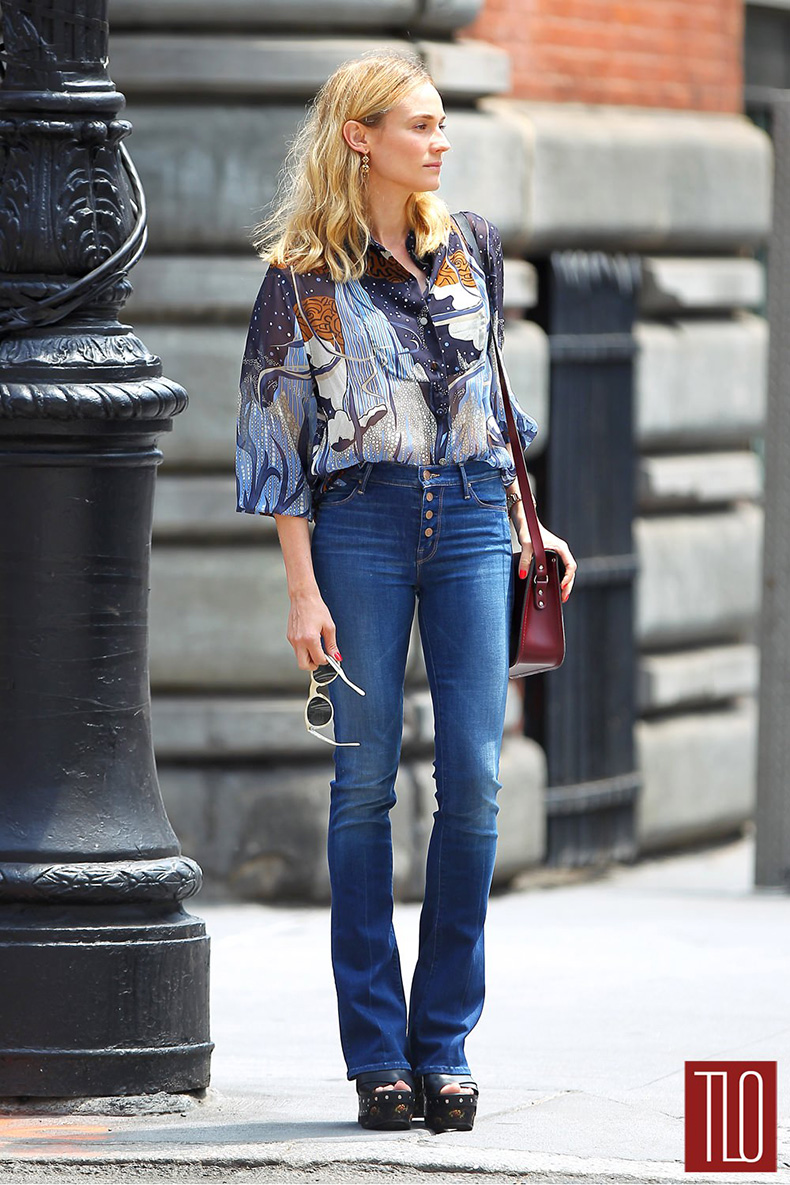 Diane-Kruger-GOTSSoHoNYC-Street-Style-Prada-Tom-Lorenzo-Site-TLO-1