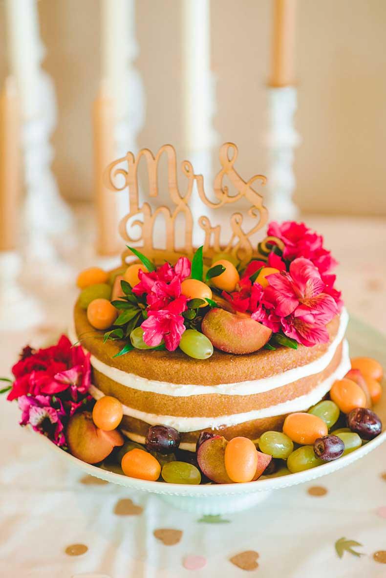 Divine-doesnt-even-begin-describe-sweet-fruit-covered