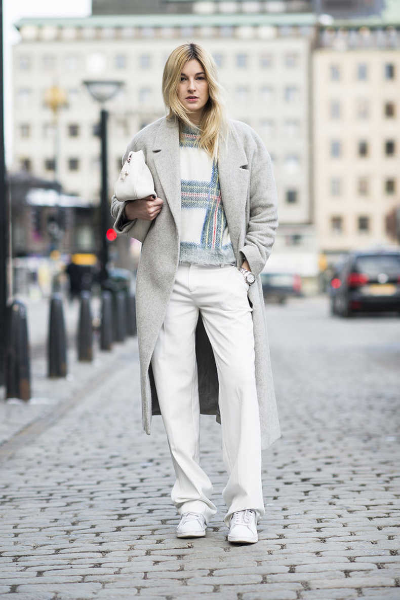 Do-all-up-neutrals-keep-cool-Winter-approach