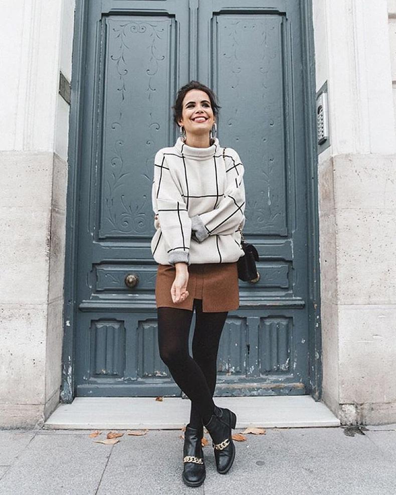 Dressed-Cold-Tights-Sweatshirt