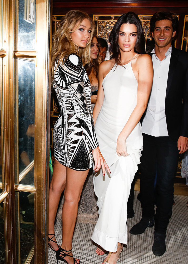 Harper-Bazaar-Icons-Party-Outfits