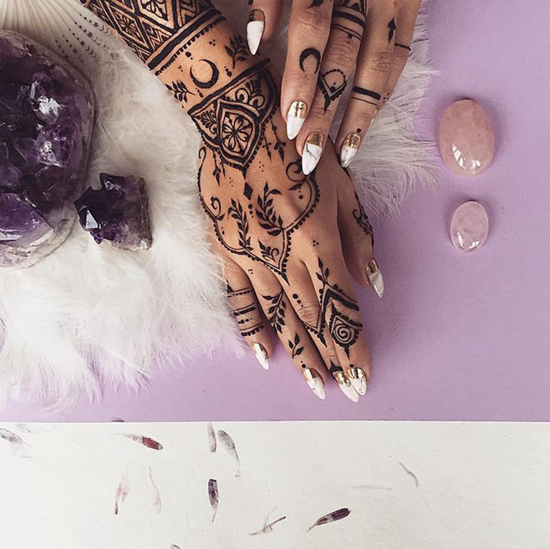 Henna-Ideas-From-Instagram-(10)