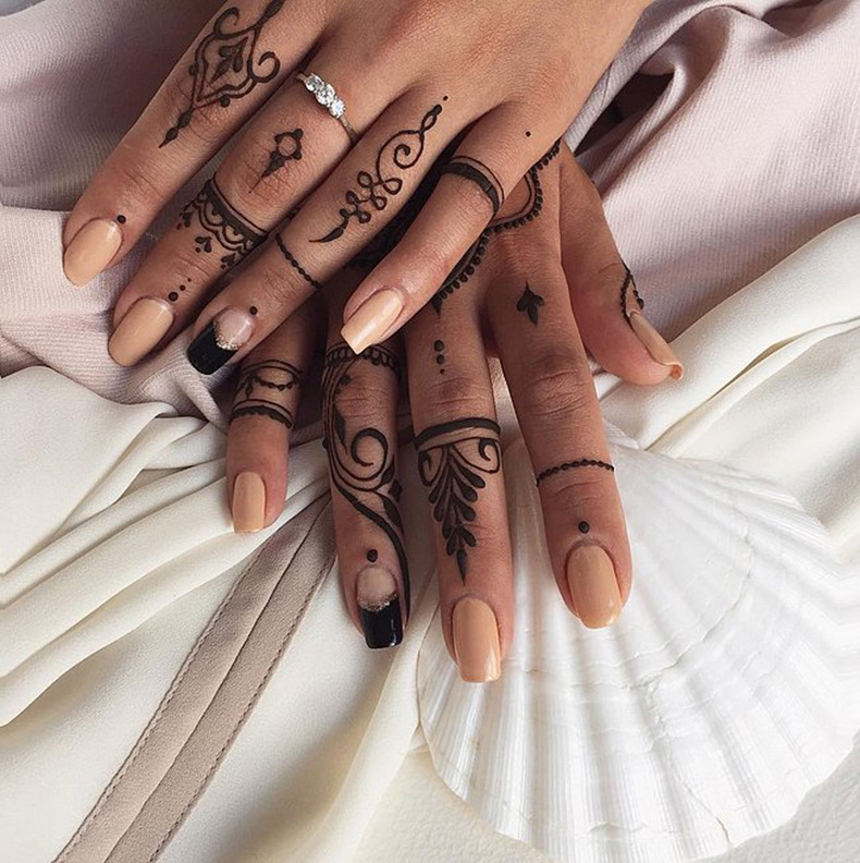 Henna-Ideas-From-Instagram-(11)