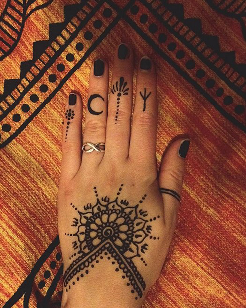 Henna-Ideas-From-Instagram-(12)