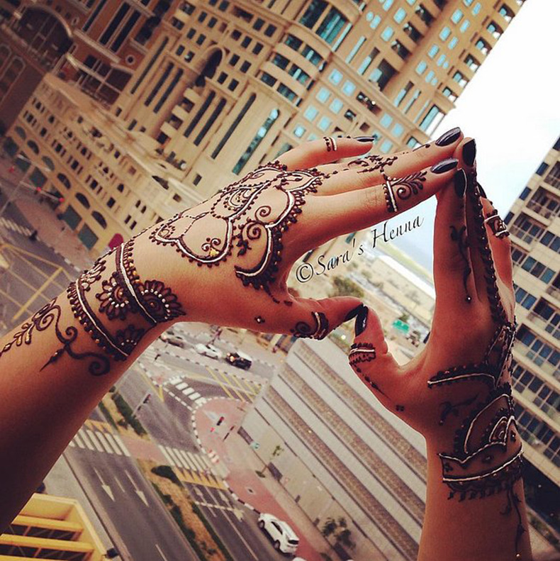 Henna-Ideas-From-Instagram-(3)