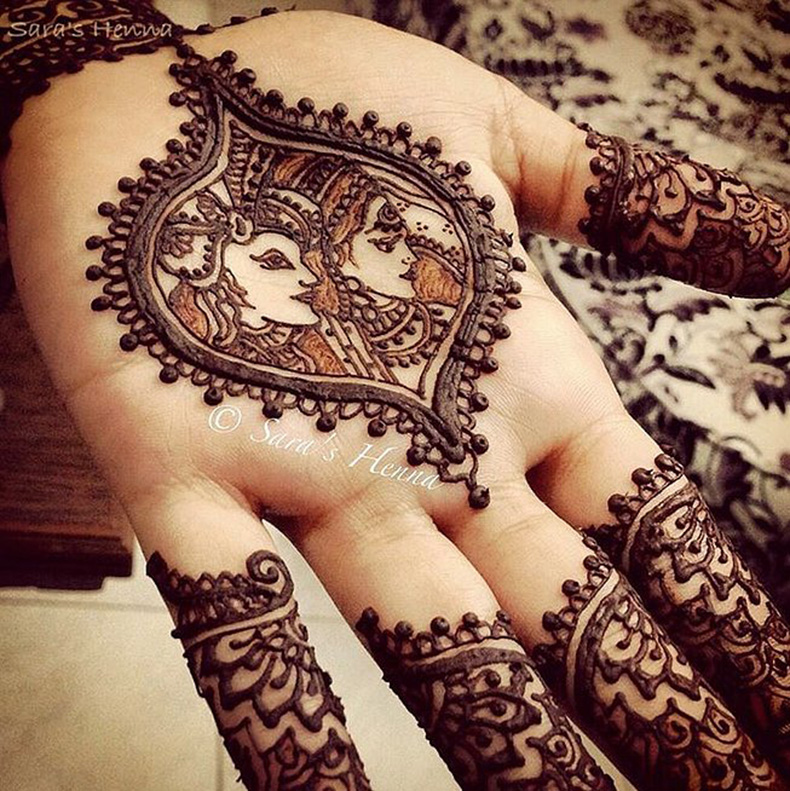 Henna-Ideas-From-Instagram-(4)