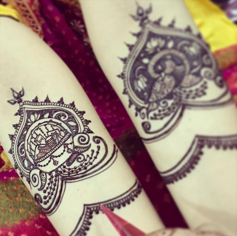 Henna-Ideas-From-Instagram-(5)