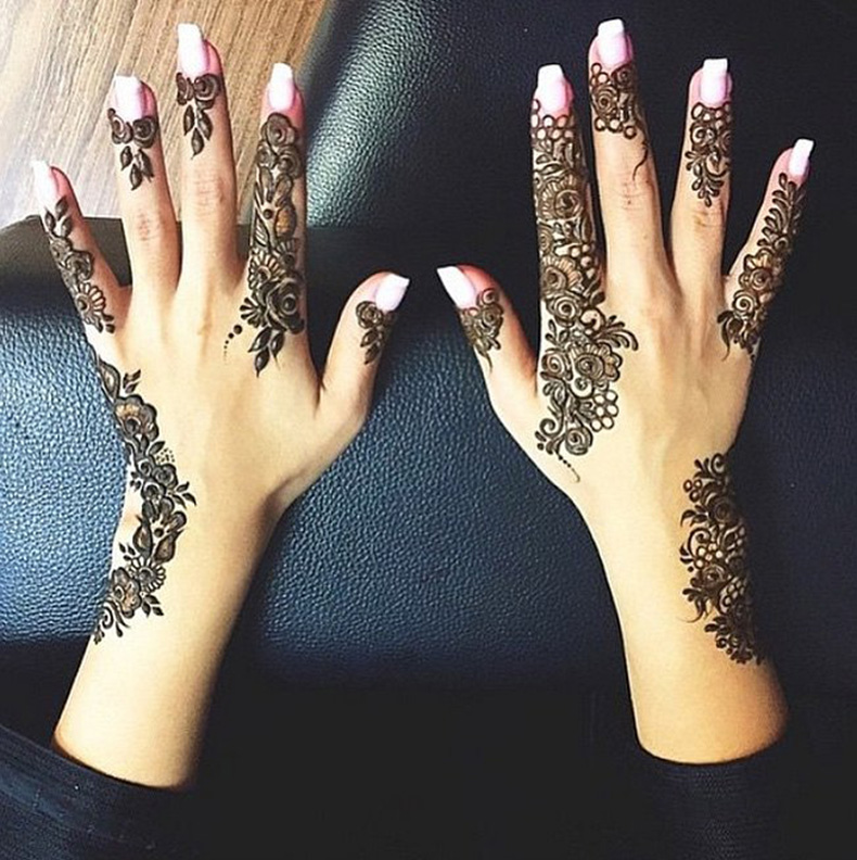 Henna-Ideas-From-Instagram-(6)
