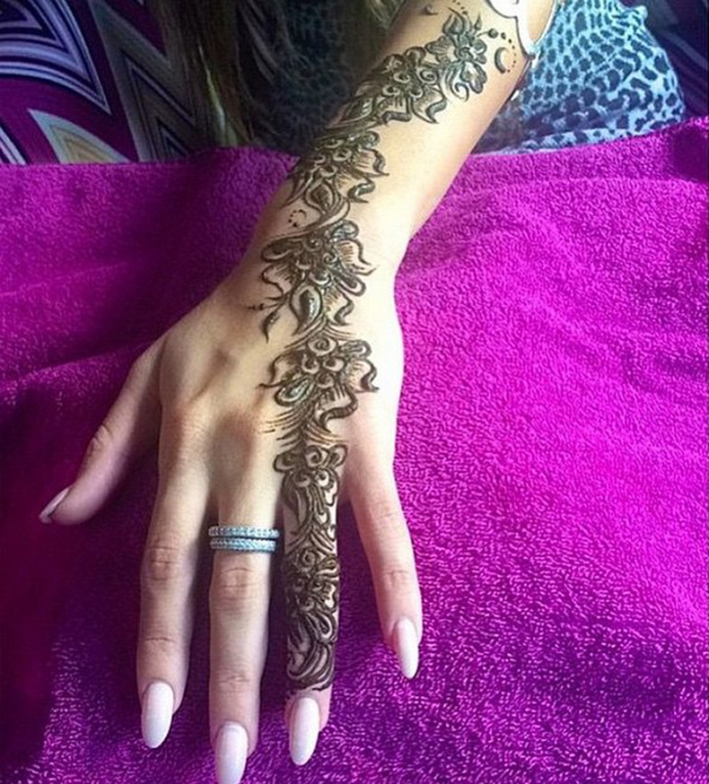 Henna-Ideas-From-Instagram-(7)