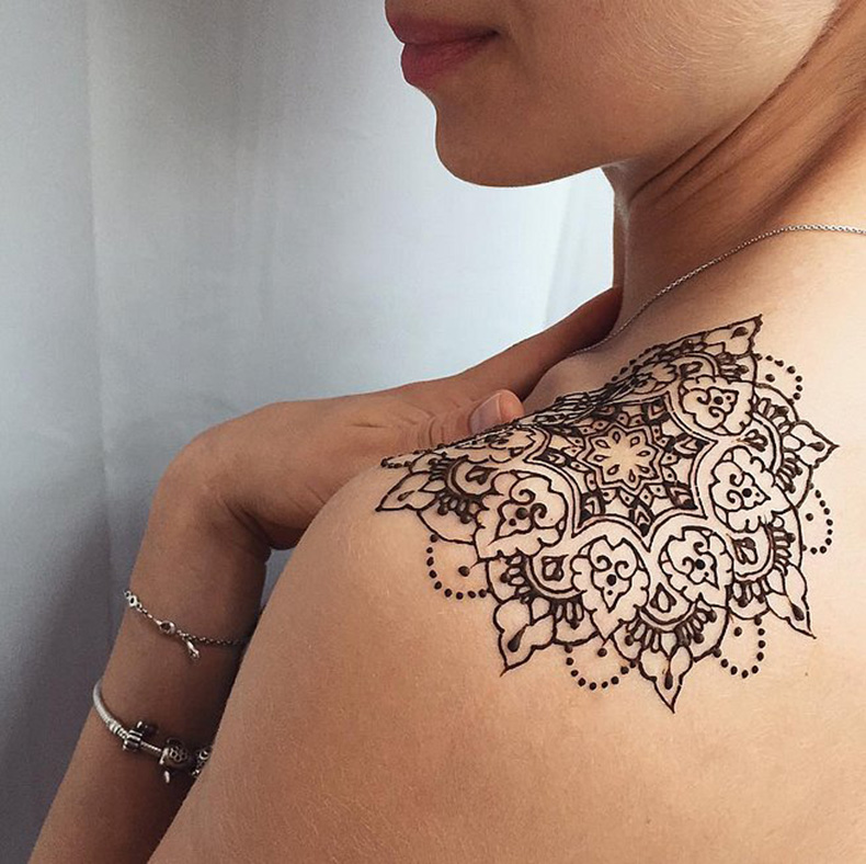 Henna-Ideas-From-Instagram-(8)